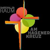 Pastoraler Raum am Hagener Kreuz